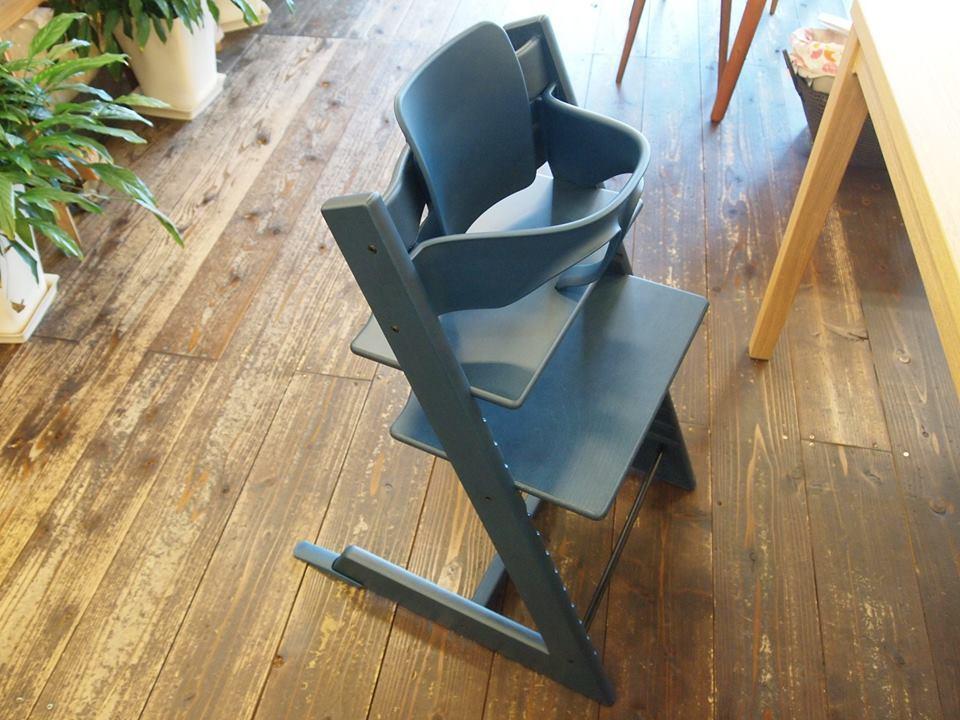 子供とともに成長する椅子「トリップトラップ」_b0211845_16262694.jpg