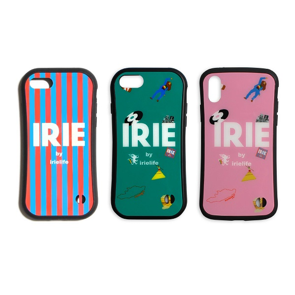 IRIE by irielife NEW ARRIVAL_d0175064_17343781.jpg