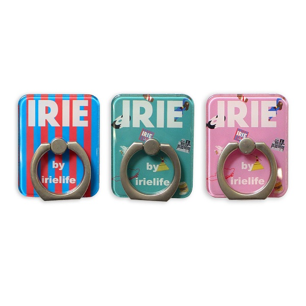 IRIE by irielife NEW ARRIVAL_d0175064_17345015.jpg