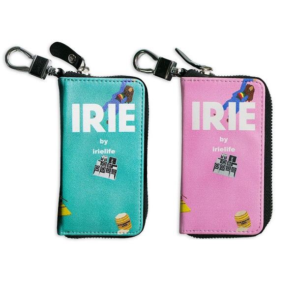 IRIE by irielife NEW ARRIVAL_d0175064_17351531.jpg