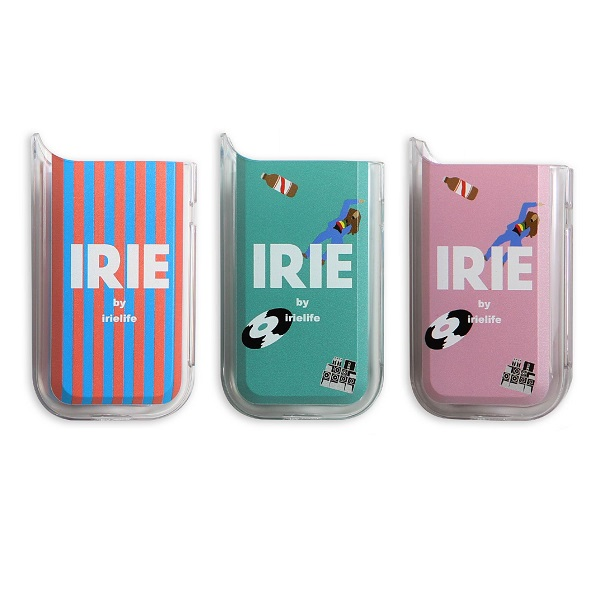 IRIE by irielife NEW ARRIVAL_d0175064_1735215.jpg