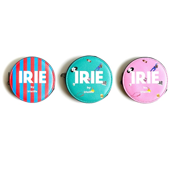 IRIE by irielife NEW ARRIVAL_d0175064_17352582.jpg