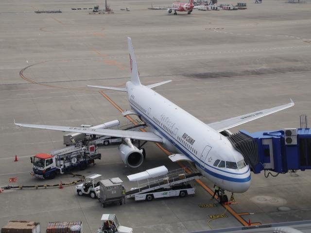 NGO 中部国際空港 レポート_d0202264_17234882.jpg