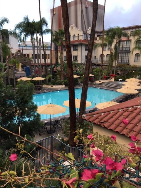 アメリカの歴史あるホテル_e0350971_01393662.jpg