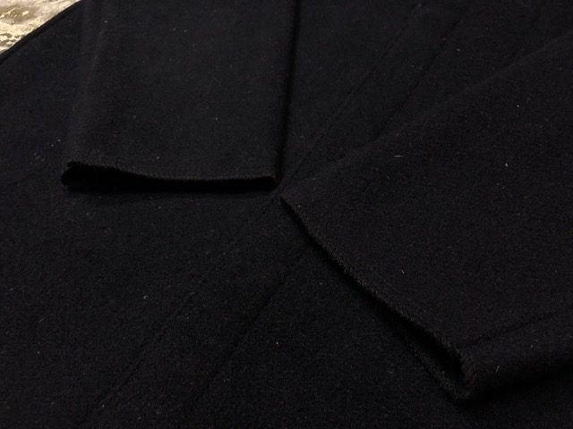 独特の雰囲気&年末年始の営業!!(大阪アメ村店)_c0078587_14111734.jpg