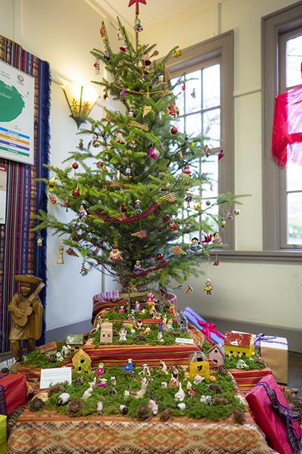 山手西洋館・世界のクリスマス2018_b0145398_23414122.jpg