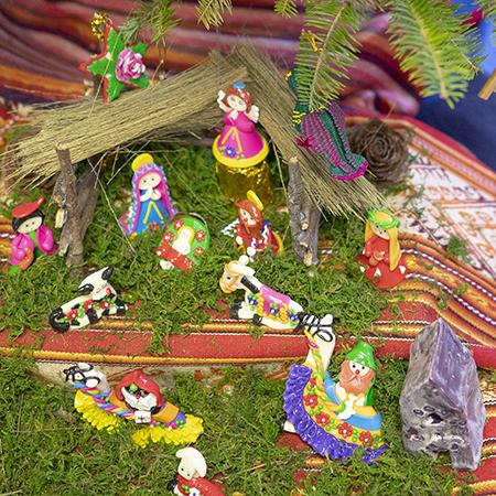 山手西洋館・世界のクリスマス2018_b0145398_23430289.jpg
