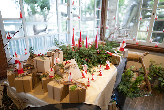山手西洋館・世界のクリスマス2018_b0145398_23442499.jpg