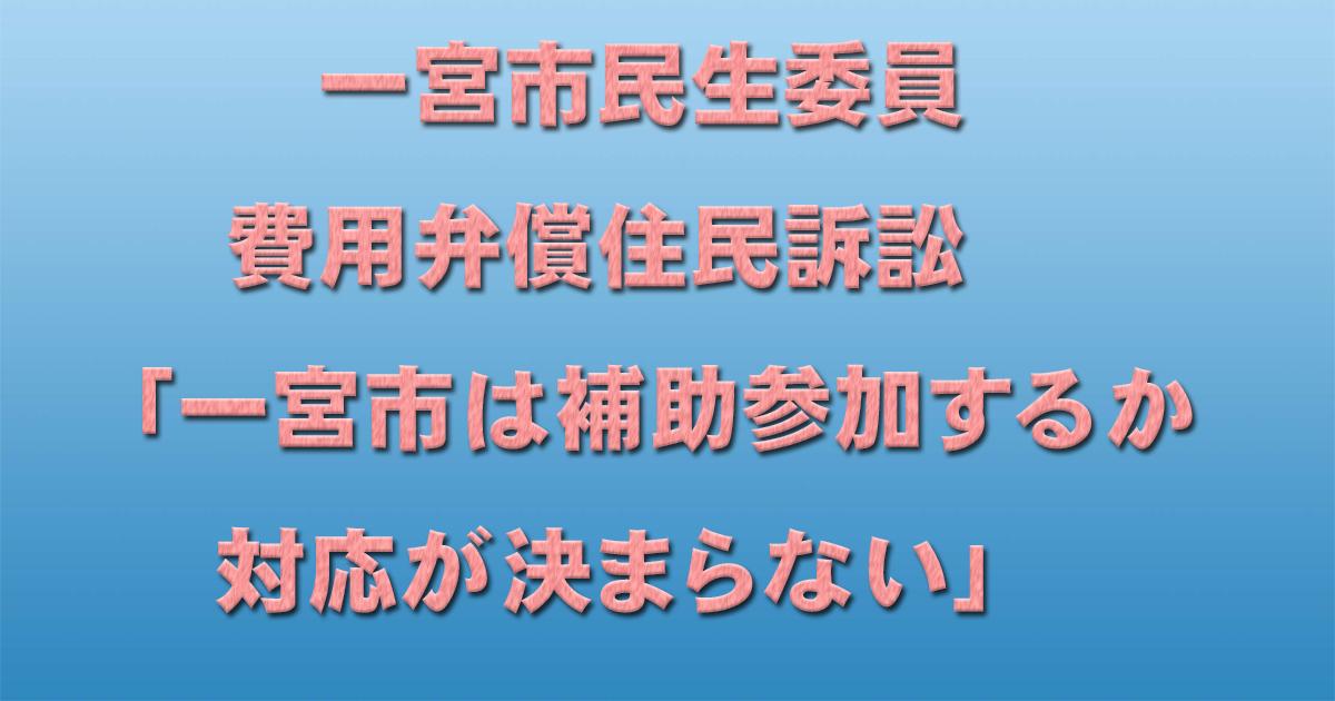d0011701_17532015.jpg