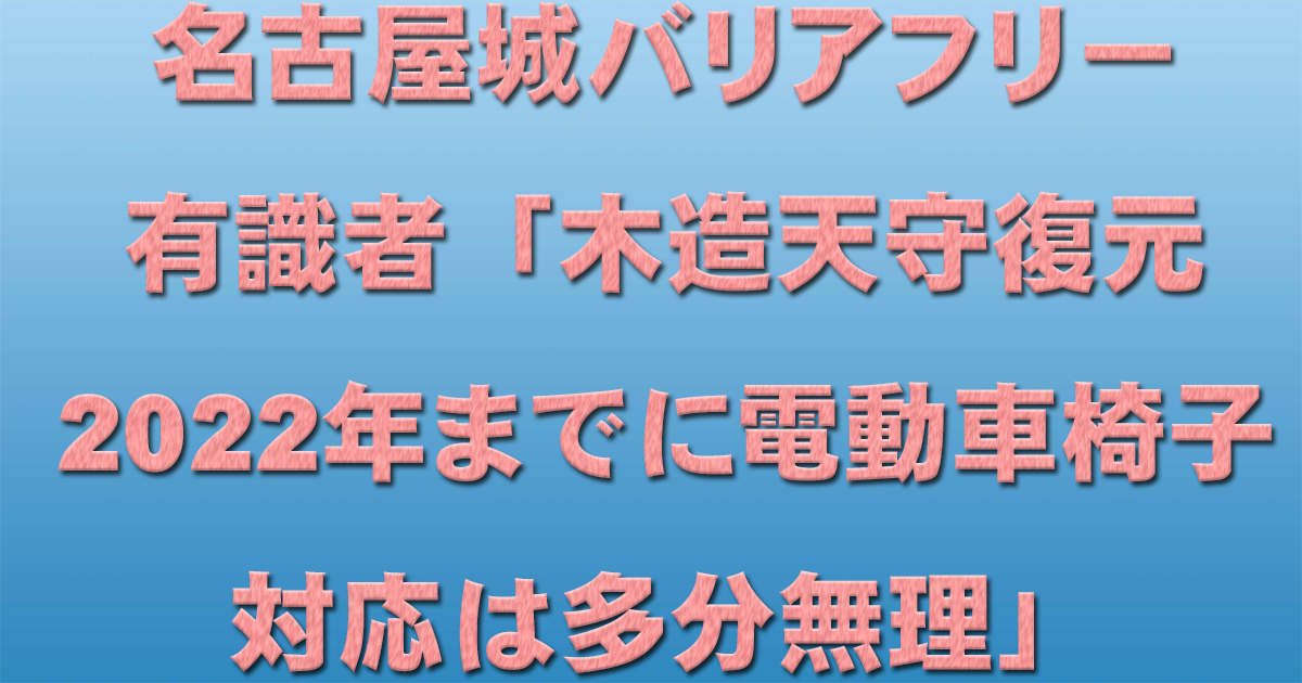 d0011701_23164970.jpg