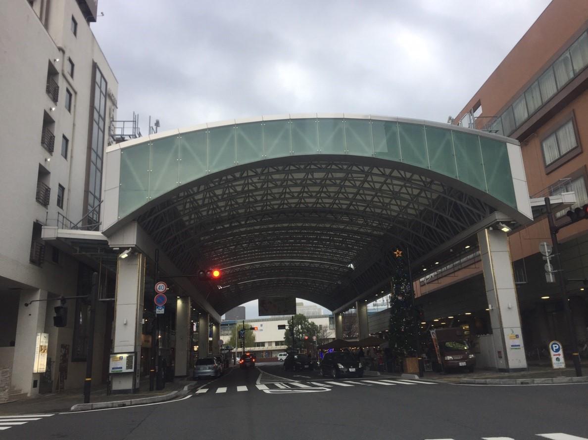 山陰三ッ星マーケット  (2018.15.22 @BIRD-HAT)_e0115904_08304494.jpg
