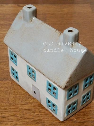 キャンドルハウスかわいい~!_f0255704_21433973.jpg