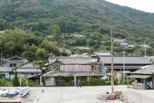 海界の村を歩く 瀬戸内海 八島_d0147406_20530842.jpg
