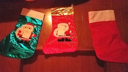 クリスマス_a0128408_17083300.jpg