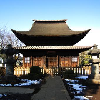 日向別邸と国宝・正福寺との関係_c0195909_12073474.jpg