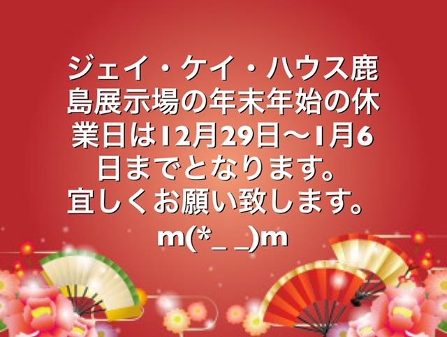 c0329310_15492883.jpg