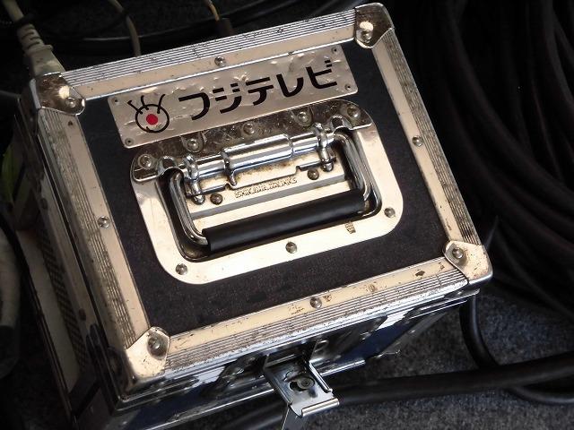 今年の交通整理ボランティアは「いただきへのはじまり」の和田町交差点 近づく富士山女子駅伝_f0141310_08025320.jpg
