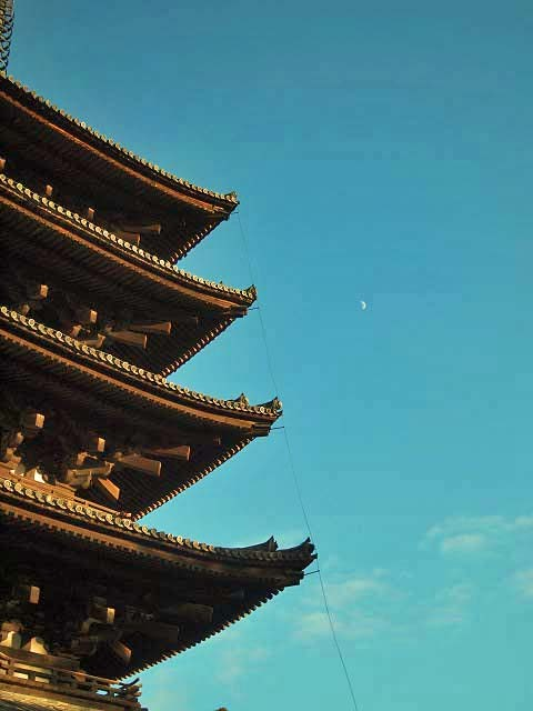 天平の息吹を今に伝える興福寺_d0295818_00060801.jpg