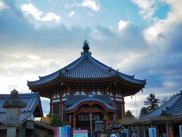 天平の息吹を今に伝える興福寺_d0295818_00161237.jpg