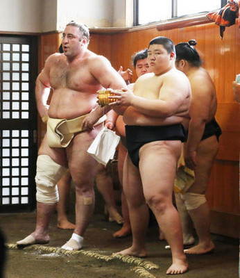 栃神山入門会見(栃神山戦記1)_e0025919_16342409.jpg