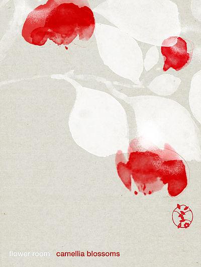 椿の季節_a0197730_04015624.jpg