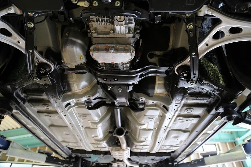 RA-Rとリニアモーターカー_f0076731_18433009.jpg