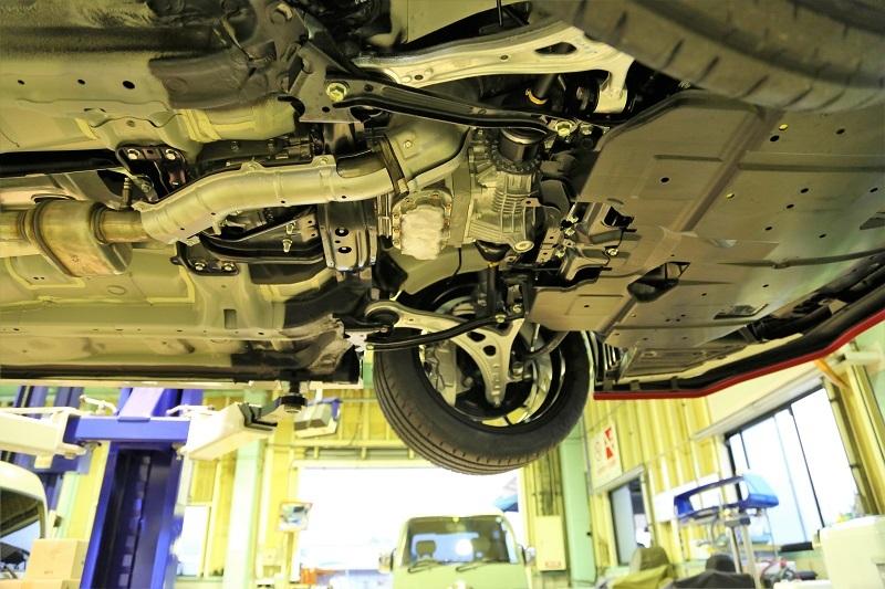 RA-Rとリニアモーターカー_f0076731_18433606.jpg