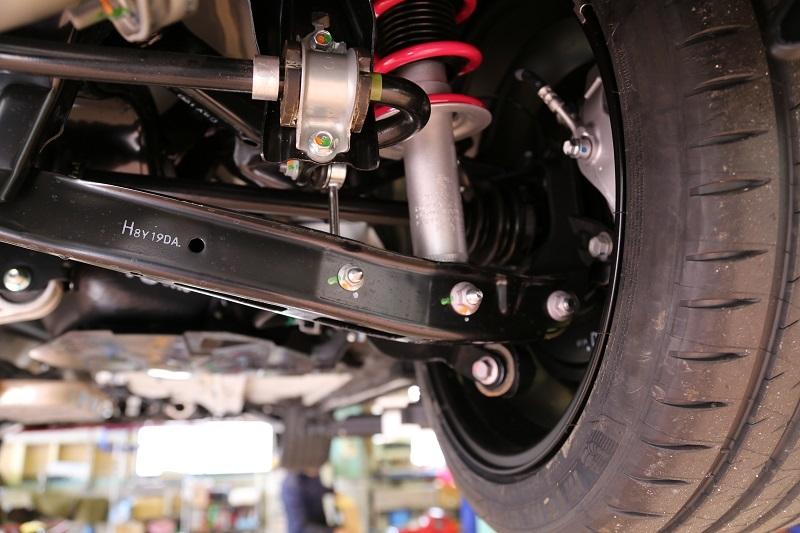 RA-Rとリニアモーターカー_f0076731_18443452.jpg