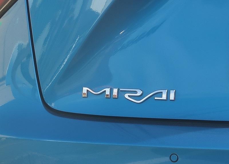 RA-Rとリニアモーターカー_f0076731_18504191.jpg
