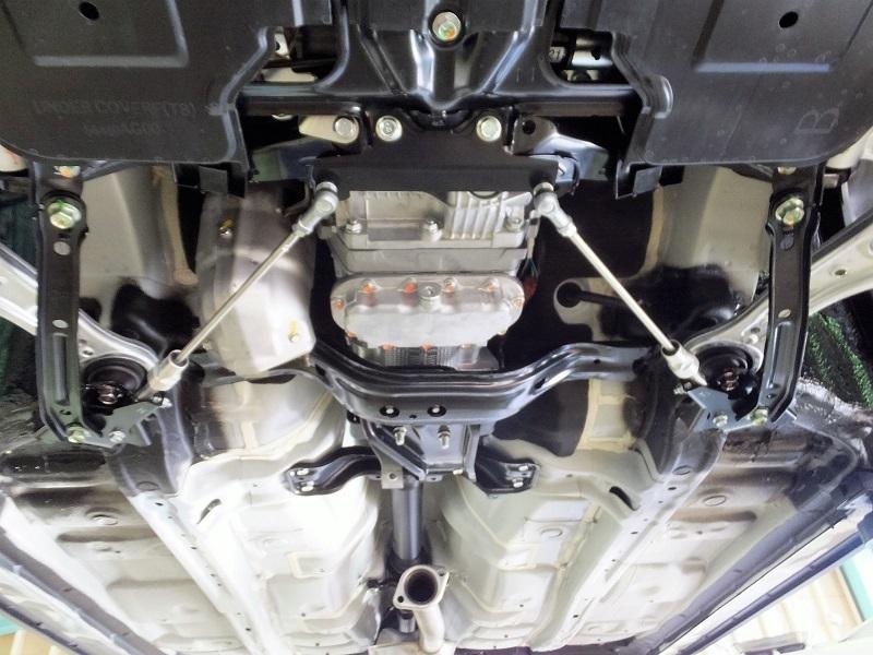 RA-Rとリニアモーターカー_f0076731_20535296.jpg