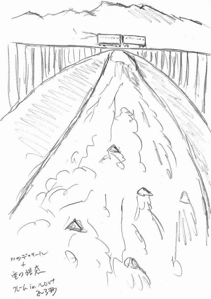 富山地方鉄道 夜鉄 玄光社刊より_f0050534_08003304.jpg