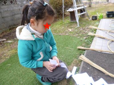 ★ピカさん日記♪_c0343936_21443061.jpg