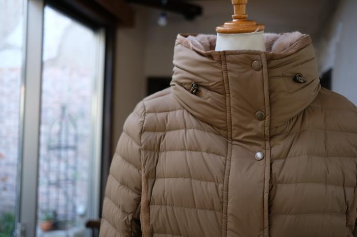 """Today\'s Winter Style 2018...12/28fri\""_d0153941_17354966.jpg"