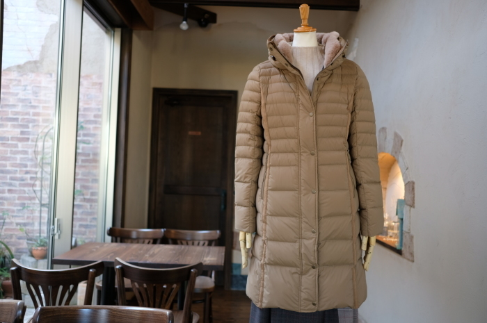 """Today\'s Winter Style 2018...12/28fri\""_d0153941_17363834.jpg"