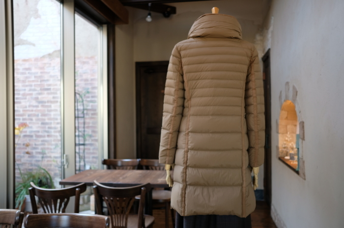 """Today\'s Winter Style 2018...12/28fri\""_d0153941_17371783.jpg"
