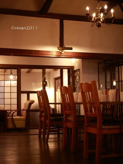 カフェ マリオ(cafe Mario) ~のんびりティータイム~_e0227942_22310231.jpg