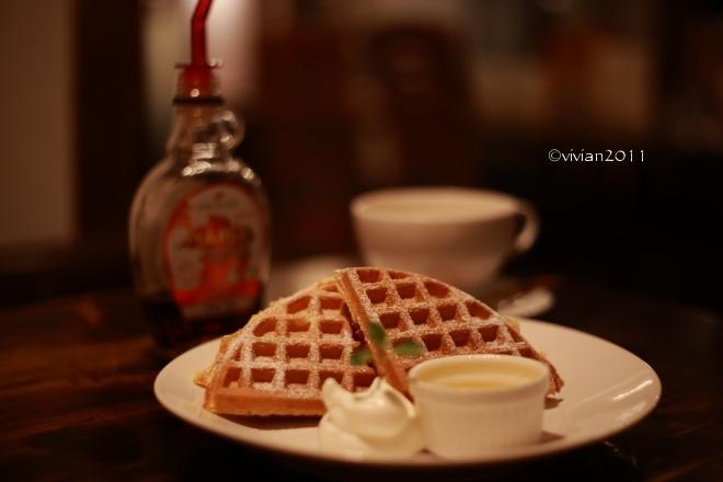 カフェ マリオ(cafe Mario) ~のんびりティータイム~_e0227942_22324330.jpg