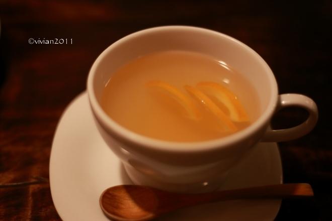 カフェ マリオ(cafe Mario) ~のんびりティータイム~_e0227942_22345091.jpg