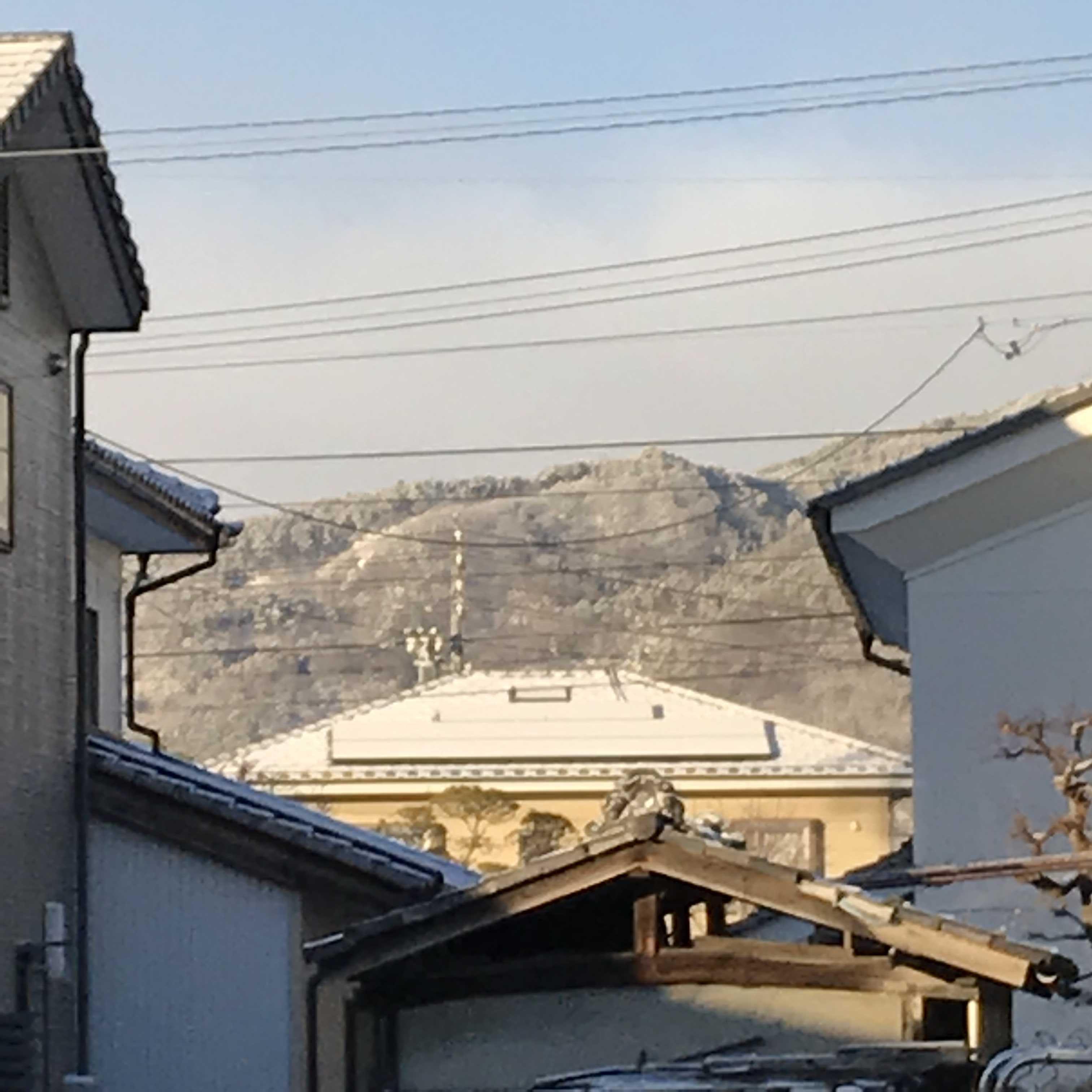 松飾り_e0226943_23260428.jpg