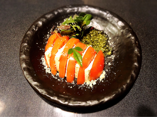 鶏バル×チーズタッカルビ 肉屋の三國_e0292546_00223309.jpg
