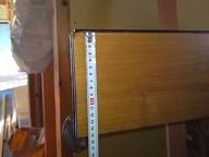 那須平和郷でのティンバーフレームプロジェクト14_d0059949_19591885.jpg