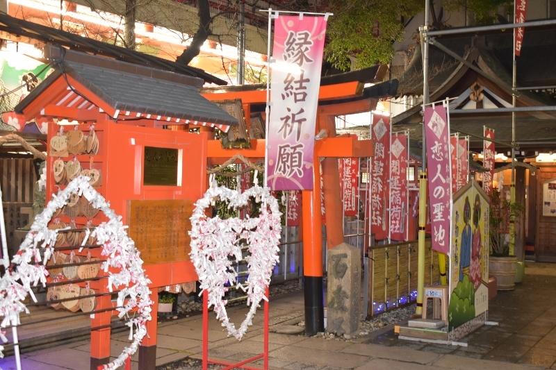 露天神社_a0355356_22134182.jpg