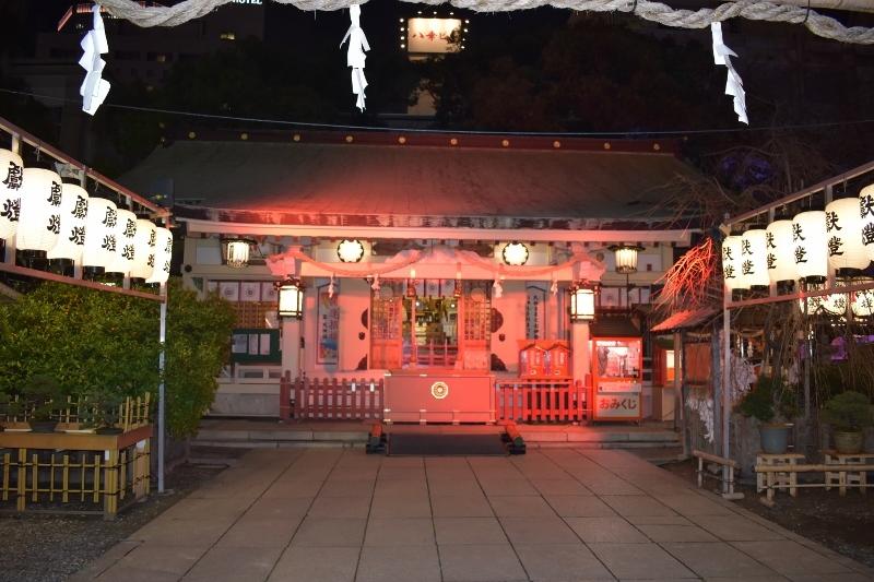 露天神社_a0355356_22135591.jpg