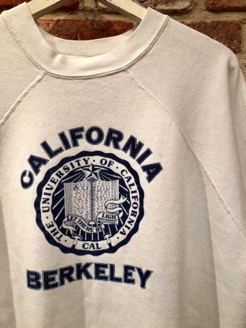 "1940s \"" U.S NAVAL CLOTHING FACTORY \"" - ALL Melton WOOL - Vintage 10 BUTTON P-COAT ._d0172088_18203615.jpg"