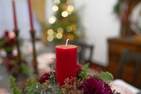 山手西洋館・世界のクリスマス2018・外交官の家・横浜市イギリス館 _b0145398_00082215.jpg