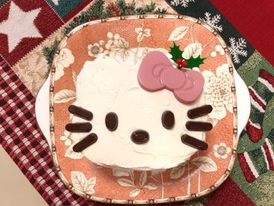 お家クリスマス会_c0106100_00180074.jpg