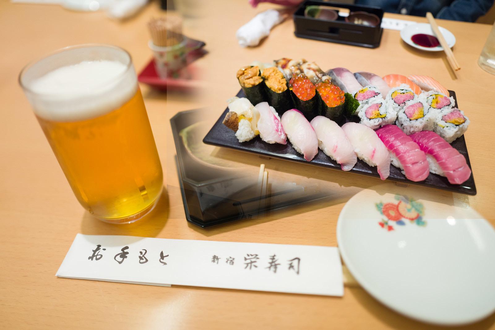 栄寿司_a0271402_11205905.jpg