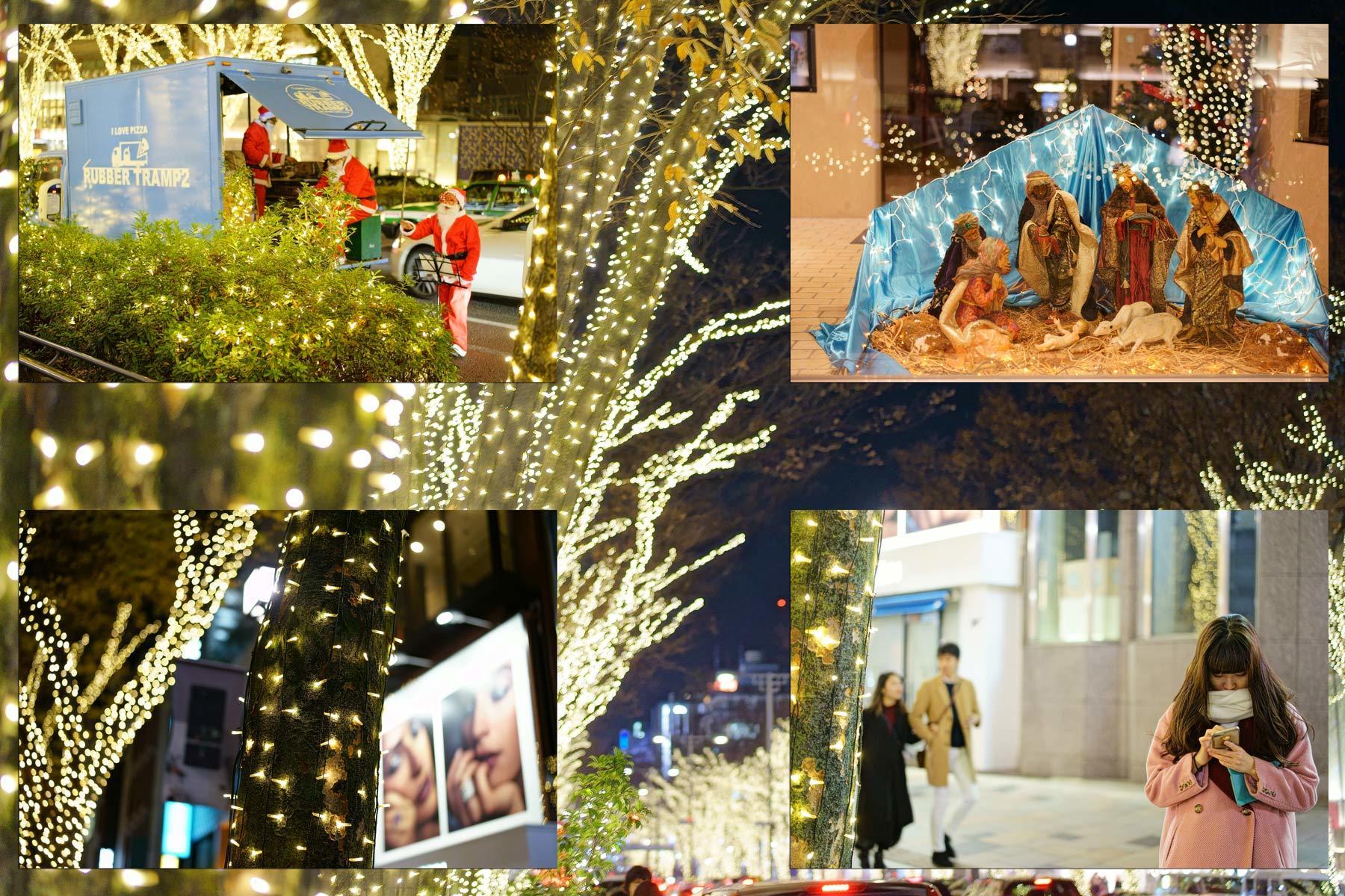 Merry Christmas_a0271402_11211140.jpg