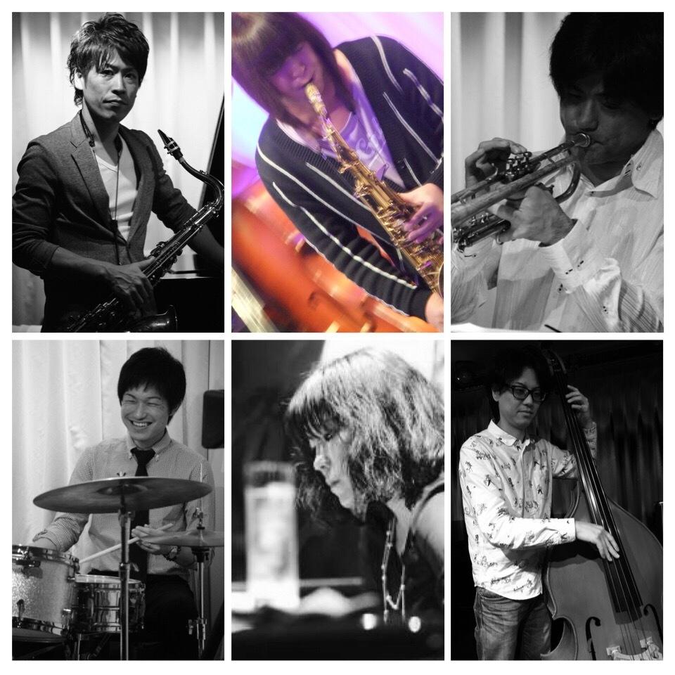 広島 Jazzlive comin  本日29日 今年ラストライブです。_b0115606_12173833.jpeg