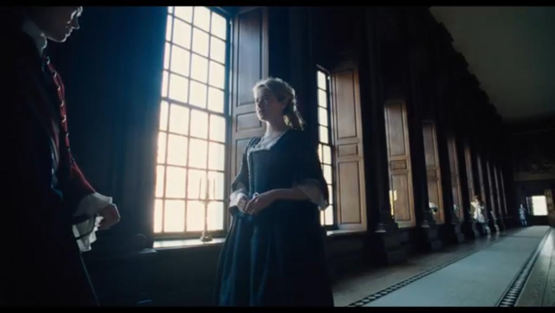 「女王陛下のお気に入り」第31回東京国際映画祭_c0118119_00181868.jpg